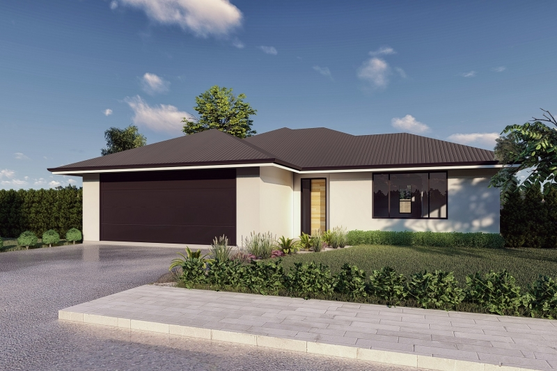 #697 Lot 9 Katania Heights, Brightwater