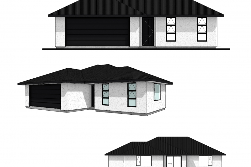 #698 Lot 9 Katania Heights, Brightwater
