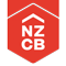 New Zealand Certified Builder